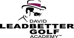 David Leadbetter Golf Academy