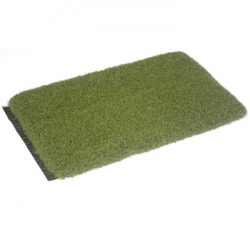 FairwayPro Replacement Turf