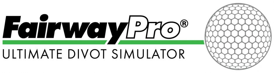 cropped-fairwaypro-logo-web.jpg